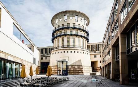 HMDK Stuttgart
