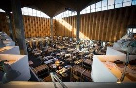 Württembergische Landesbibliothek